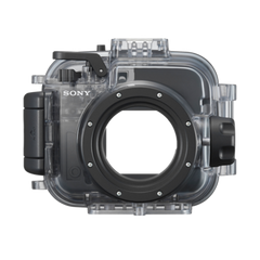 MPK-URX100A Underwater Housing for RX100 Series