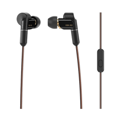 XBA-N3AP In-ear Headphones