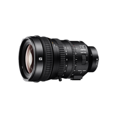 [SPECIAL ORDER] E PZ 18-110mm F4 G OSS