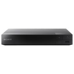 BDP-S3500 Blu-ray™ Disc Player with Wi-Fi PRO