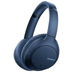 WH-CH710N Wireless Noise-Cancelling Headphone