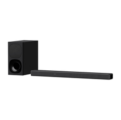 HT-G700 3.1ch Dolby Atmos®/ DTS:X™ Soundbar with Bluetooth® technology