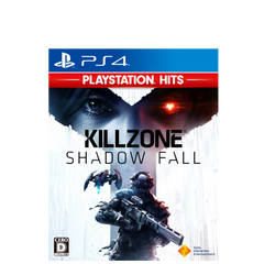 Killzone™ Shadow Fall PlayStation® Hits