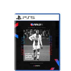 Fifa 21 Nxt Level Edition (PS5)