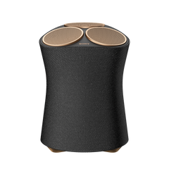 SRS-RA5000 Premium Wireless Speaker with Ambient Room-filling Sound
