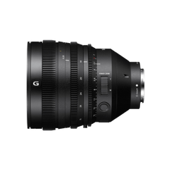 [Built-to-order] FE C 16-35mm T3.1 G