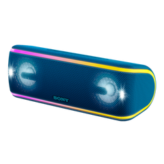 XB41 EXTRA BASS™ Portable BLUETOOTH® Speaker