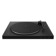 PS-LX310BT Turntable with BLUETOOTH® connectivity