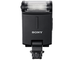 HVL-F20M External Flash