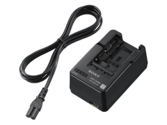 BC-QM1 Battery Charger