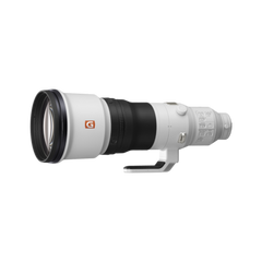[Built-to-order] FE 600mm F4 GM OSS