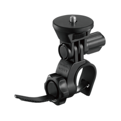 VCT-HM2 Handlebar Mount for Action Cam