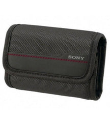 LCS-BDG Soft Camera Pouch