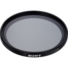 VF-49CPAM2 49mm Circular PL Filter