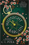 The Midnight Bargain Paperback (Pre-Order)