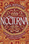 Nocturna Paperback