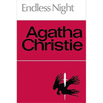 ENDLESS NIGHT Facsimile Hardcover
