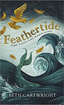 Feathertide Hardcover