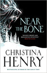 Near the Bone Hardcover - Sprayed edges - Limited copies (Pre-Order)