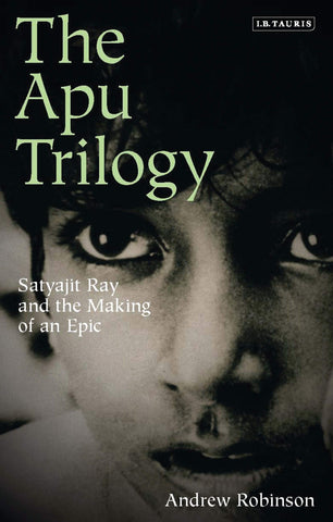 The Apu Trilogy Paperback