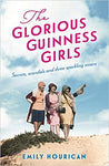 The Glorious Guinness Girls: A story of the scandals and secrets of the famous society girls - Paperback (Pre-Order)