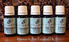Aromaearth Pure Essential Oil of Frankincense