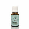 Aromaearth Pure Essential Oil of LEMON