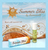 Summer Bliss Essential Oil Perfume