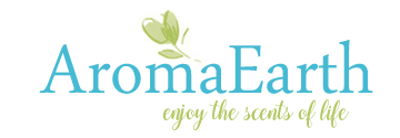 Aromaearth Coupons and Promo Code