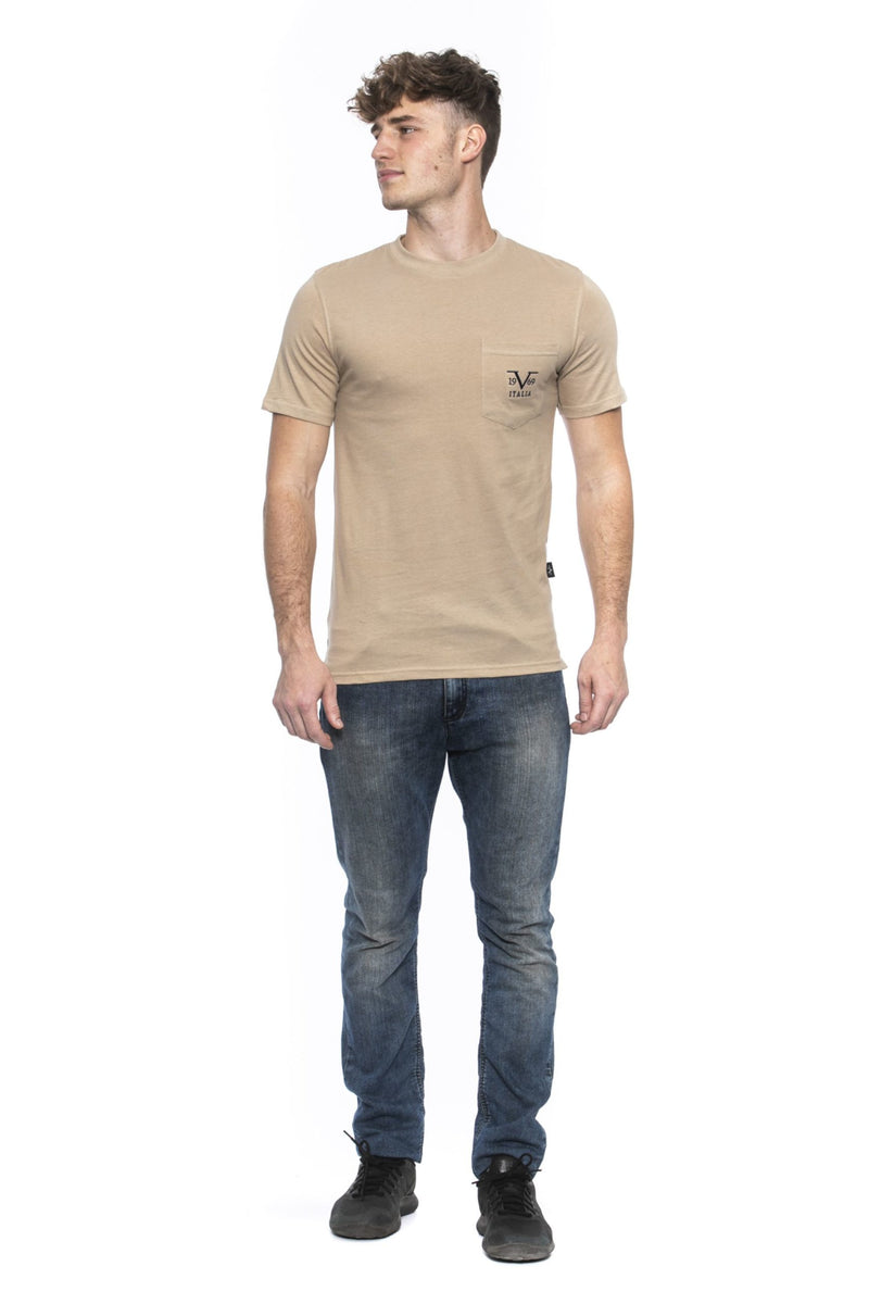 Fango Mud T-shirt