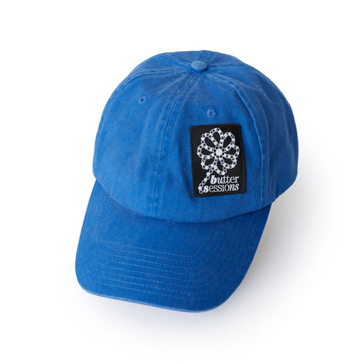 Inflorescence Hat