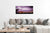 Darwin City Crawler
