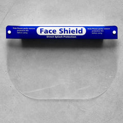 FDA Face Shield - Air Capital Distribution