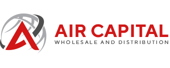 Air Capital Distribution