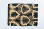 Load image into Gallery viewer, Raffia Shibori Place Mats