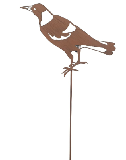 Magpie Stake