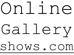 onlinegalleryshows.com