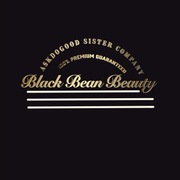 Black Bean Beauty