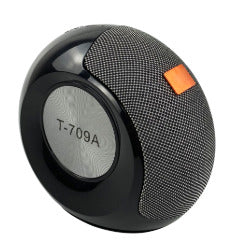 SAS T-709A Wireless Speaker