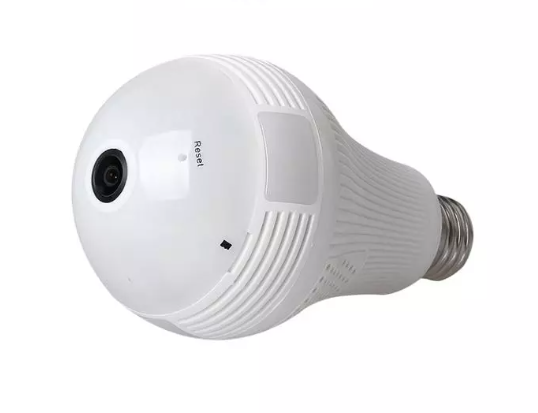 SHC-210 Wireless Camera
