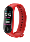 SWS-VICO VF2 Smartwatch Fitness Tracker
