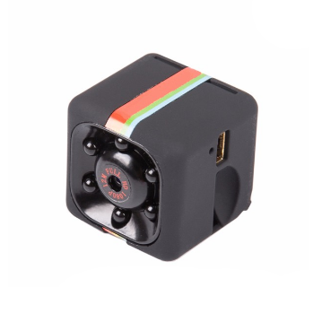 SHC-112 Mini Wireless Camera