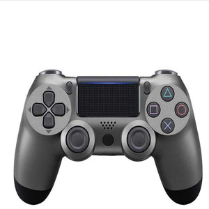 SSC-01 PS4 Wireless Controller