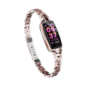 SWS-VICO VB2 Ladies Smartwatch