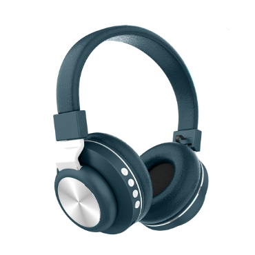 SAH-8 Wireless Headphones