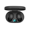 SAH-112CU Wireless Earphones
