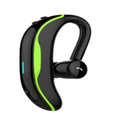 SSH-540 Wireless Headset