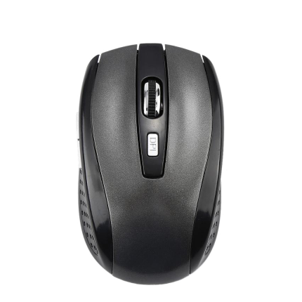 SSM-78 Wireless Mouse