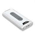 SSP-P10 Wireless/Wired Power Bank