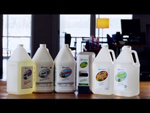 Load and play video in Gallery viewer, Benefect Botanical Disinfectant - Broad Spectrum - All Purpose Disinfectant Cleaner
